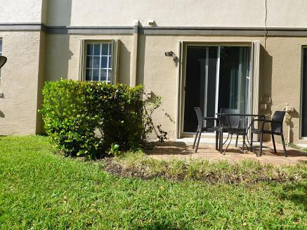 1004 Lucaya Drive, Riviera Beach, FL 33404