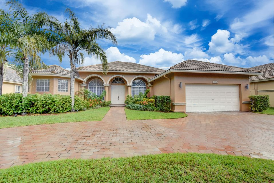 6584 NW 56th Drive, Coral Springs, FL 33067