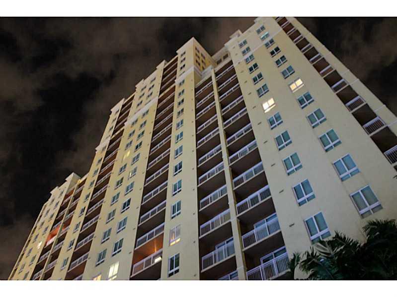 7350 SW 89 Street 2206s, Miami, FL 33156