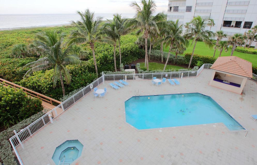 ATRIUM HUTCHINSON ISLAND FLORIDA