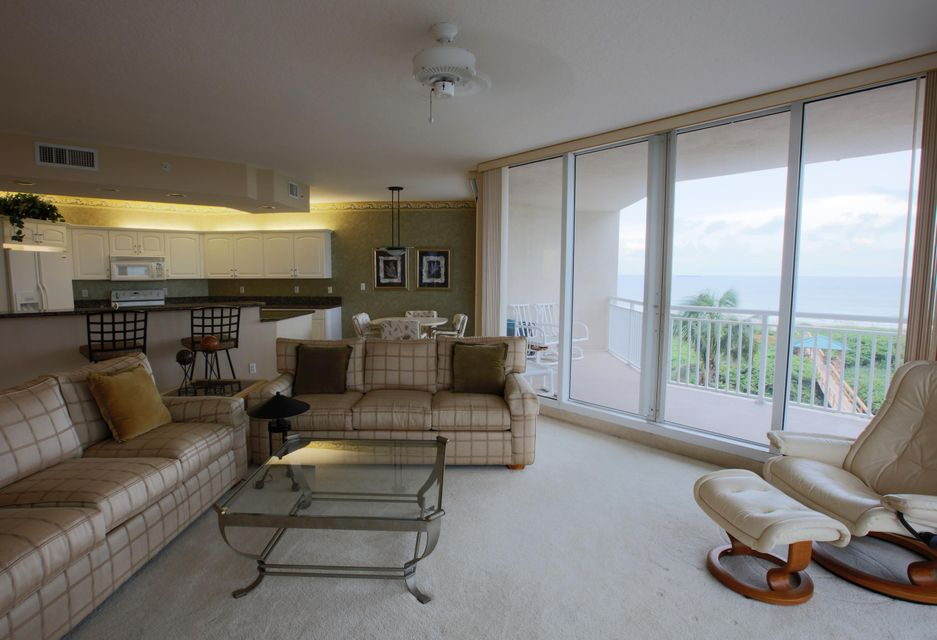 Additional photo for property listing at 2900 N A1a 2900 N A1a Hutchinson Island, Florida 34949 United States