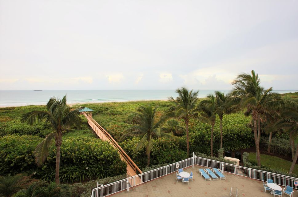 Additional photo for property listing at 2900 N A1a 2900 N A1a Hutchinson Island, Florida 34949 Estados Unidos
