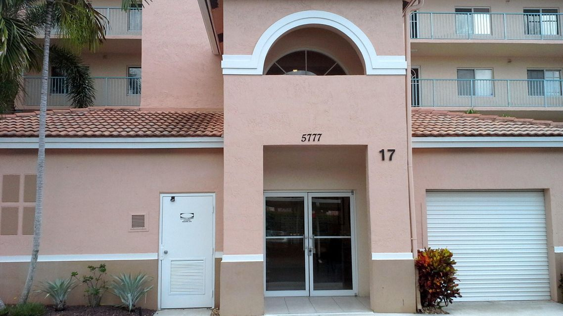 , Boynton Beach, FL 33437