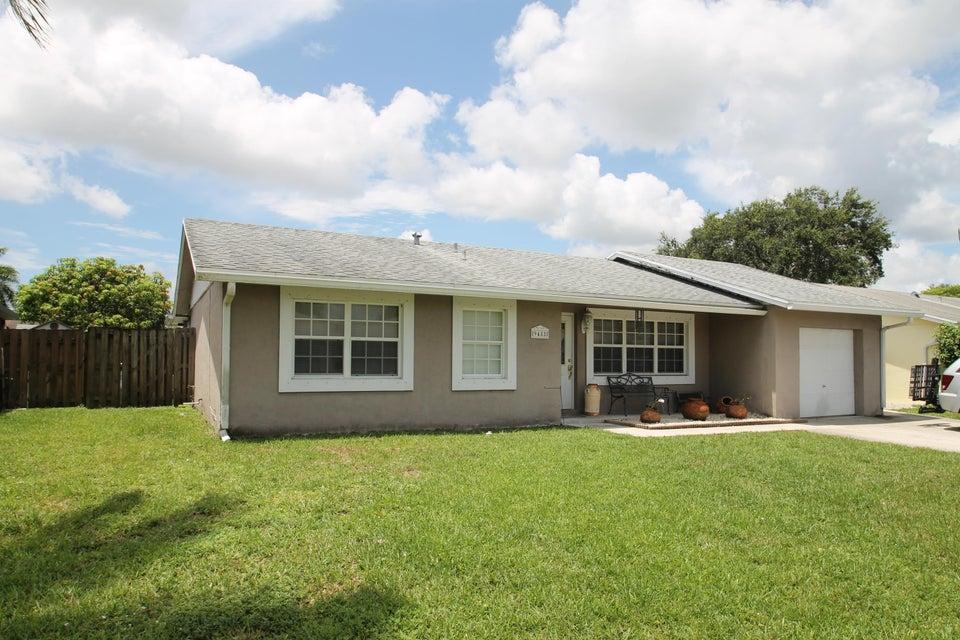 9488 Affirmed Lane, Boca Raton, FL 33496