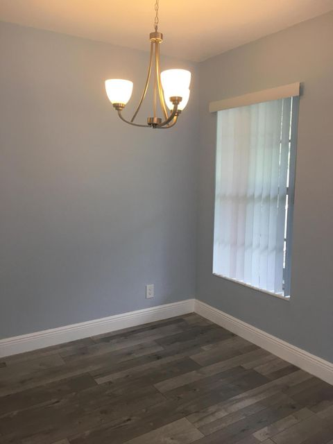 Additional photo for property listing at 3061 NW 47th Terrace  Lauderdale Lakes, Florida 33313 United States