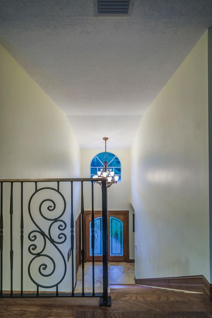 Additional photo for property listing at 381 SW 15th Street  Boca Raton, Florida 33432 United States