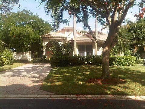 Additional photo for property listing at 5538 NW 20th Avenue 5538 NW 20th Avenue Boca Raton, Florida 33496 Estados Unidos