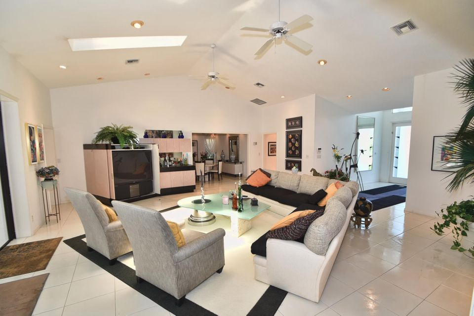 House for Sale at 3860 Live Oak Boulevard 3860 Live Oak Boulevard Delray Beach, Florida 33445 United States