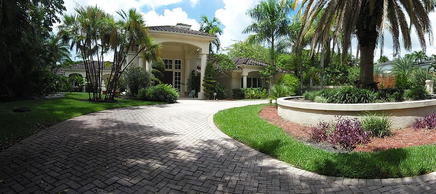 House for Sale at 18121 Daybreak Drive Boca Raton, Florida 33496 United States