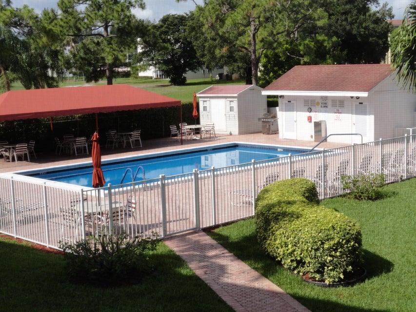 6850 N 10th Avenue N 205, Lake Worth, FL 33467