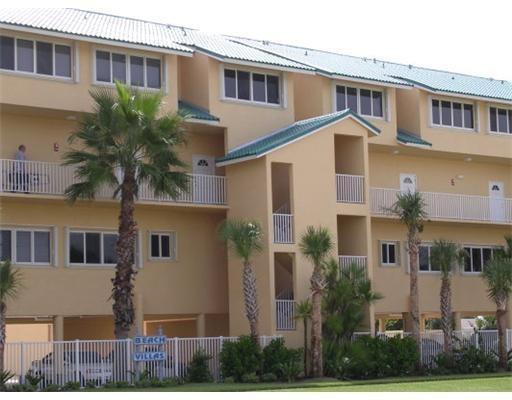 1550 S Ocean Drive D21, Hutchinson Island, FL 34949