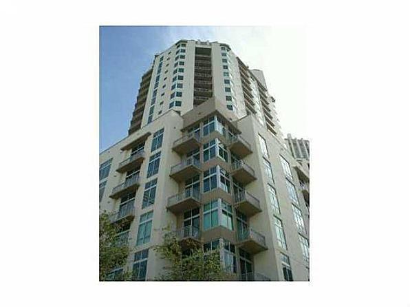 9066 SW 73rd Court 1605, Miami, FL 33156