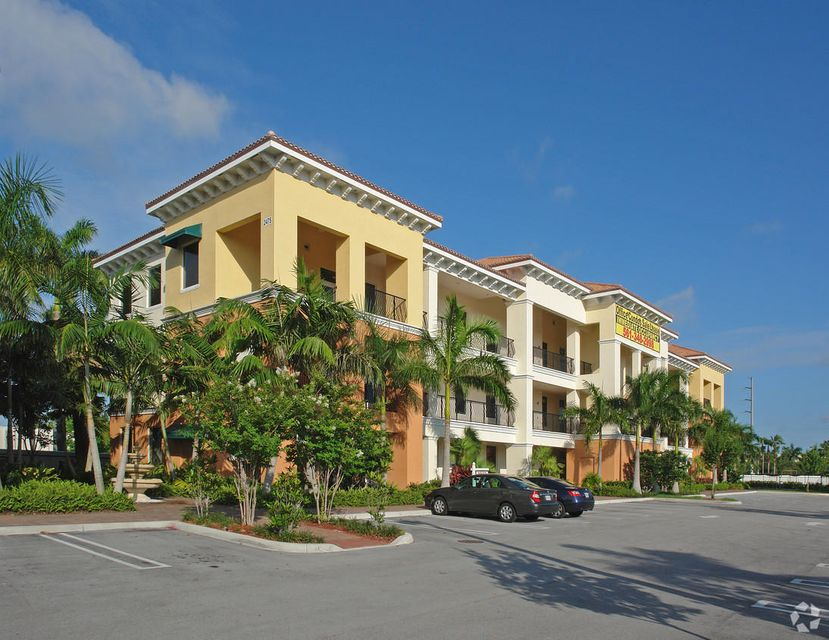 Additional photo for property listing at 2475 Mercer Avenue  West Palm Beach, Florida 33401 United States