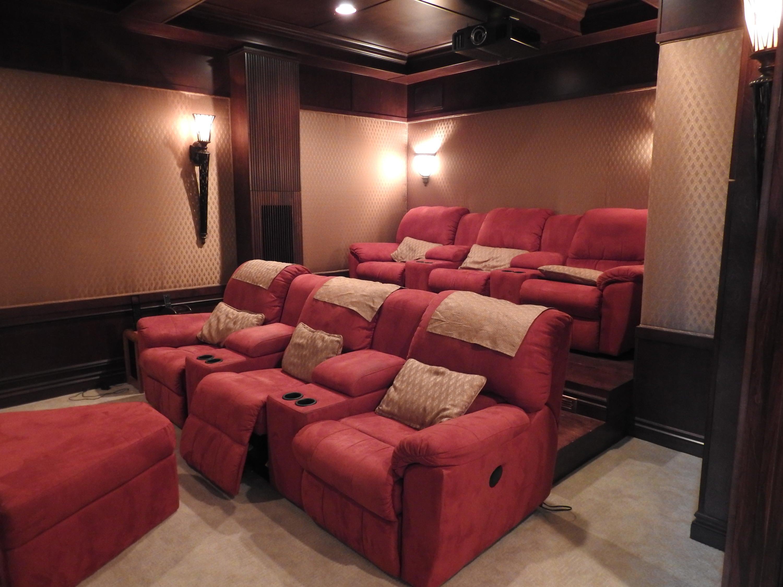 Movie Theater 1