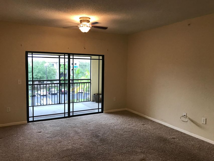 Additional photo for property listing at 2730 Anzio Court 2730 Anzio Court Palm Beach Gardens, Florida 33410 États-Unis