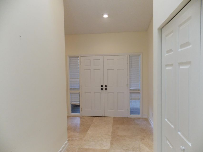 Additional photo for property listing at 5271 SE Brandywine Way 5271 SE Brandywine Way Stuart, Florida 34997 United States