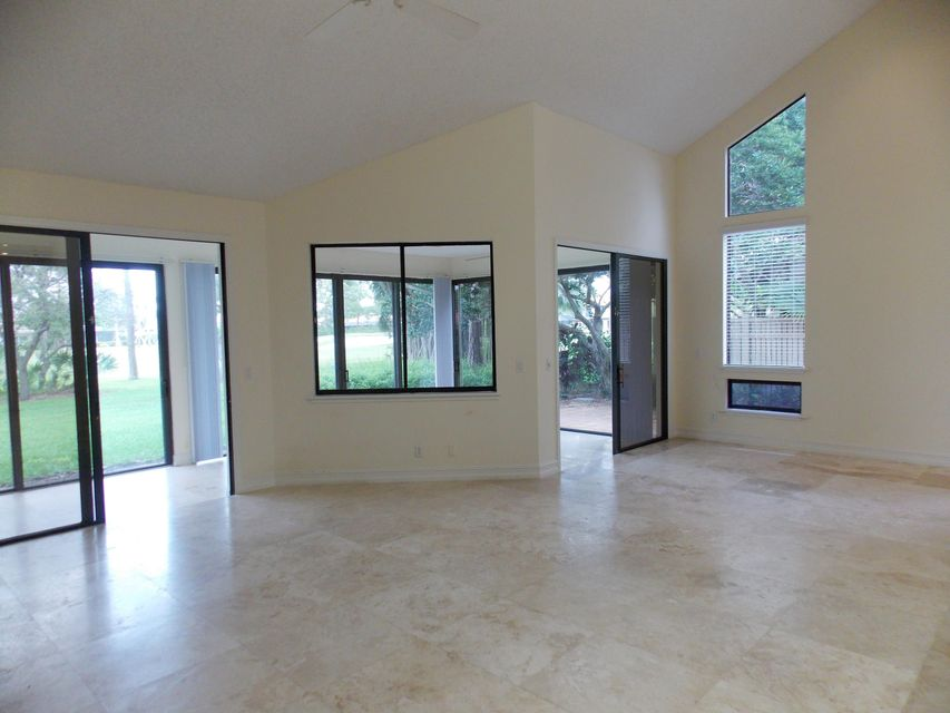 Additional photo for property listing at 5271 SE Brandywine Way  Stuart, Florida 34997 Estados Unidos