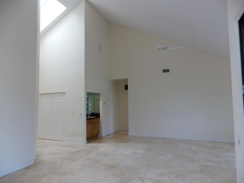 Additional photo for property listing at 5271 SE Brandywine Way  Stuart, Florida 34997 Vereinigte Staaten