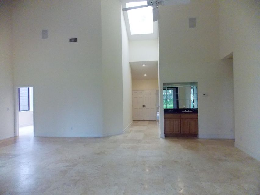 Additional photo for property listing at 5271 SE Brandywine Way  Stuart, Florida 34997 United States