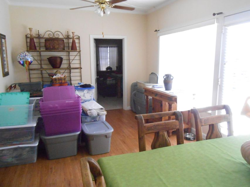 Additional photo for property listing at 3115 N Flagler Drive  West Palm Beach, Florida 33407 Vereinigte Staaten