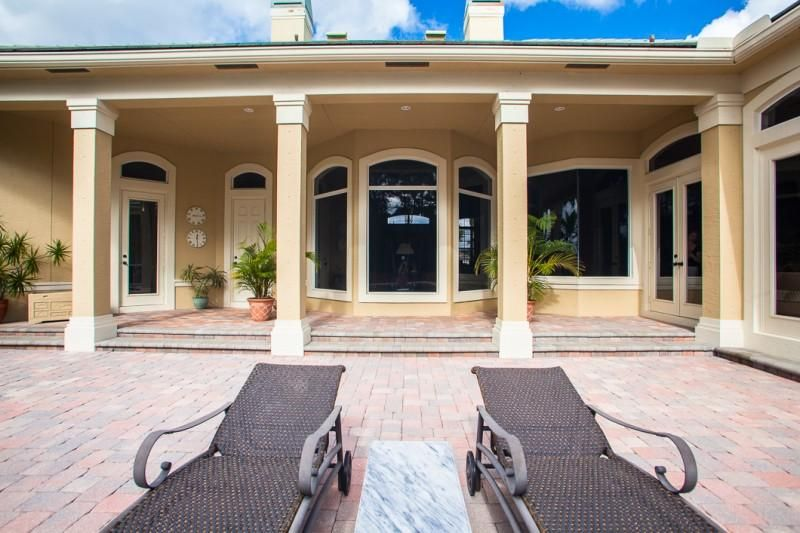 Additional photo for property listing at 11528 Riverchase Run  West Palm Beach, Florida 33412 Estados Unidos