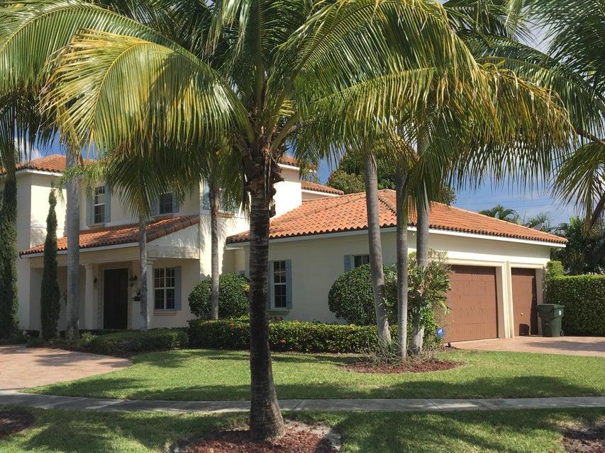 355 NE 3 Court, Boca Raton, FL 33432