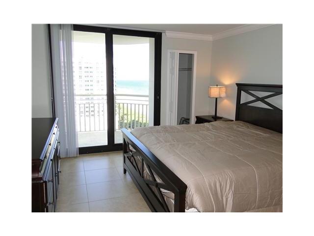 3000 N Ocean Drive Unit 19-B Singer Island, FL 33404 - MLS #: RX-10343729