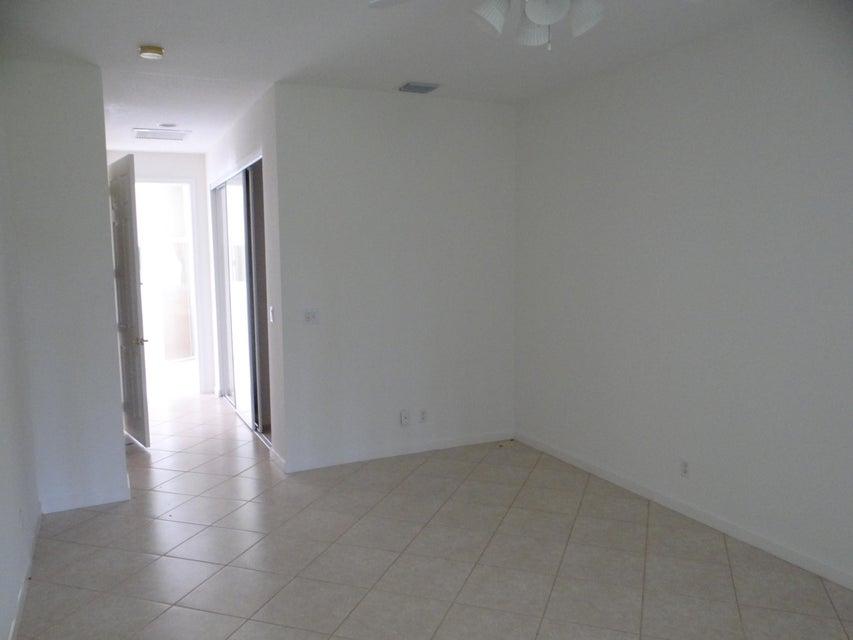 Additional photo for property listing at 9542 Sandpiper Lane 9542 Sandpiper Lane 西棕榈滩, 佛罗里达州 33411 美国