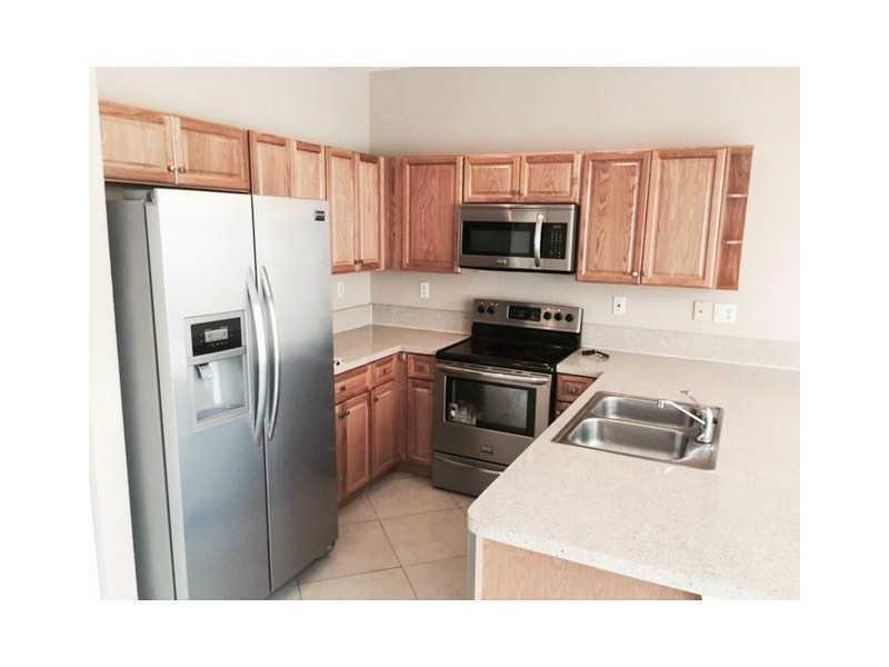 Additional photo for property listing at 4322 Lake Tahoe Circle 4322 Lake Tahoe Circle West Palm Beach, Florida 33409 Estados Unidos