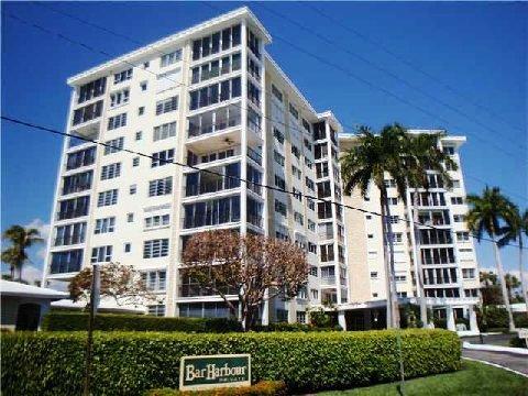 86 Macfarlane Drive 1-J Delray Beach, FL 33483 photo 26
