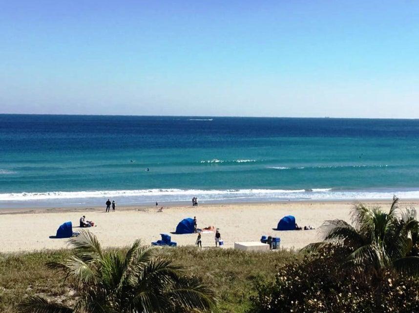 86 Macfarlane Drive 1-J Delray Beach, FL 33483 photo 32