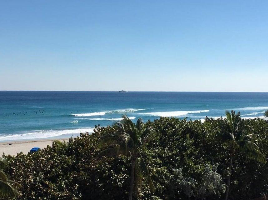 86 Macfarlane Drive 1-J Delray Beach, FL 33483 photo 33
