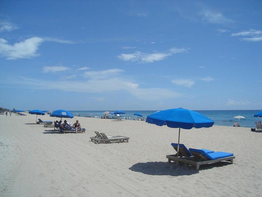 86 Macfarlane Drive 1-J Delray Beach, FL 33483 photo 34