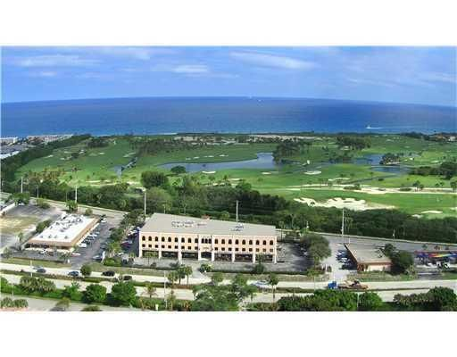 Commercial / Industrial for Sale at 12800 Us H'Way 1 Juno Beach, Florida 33408 United States