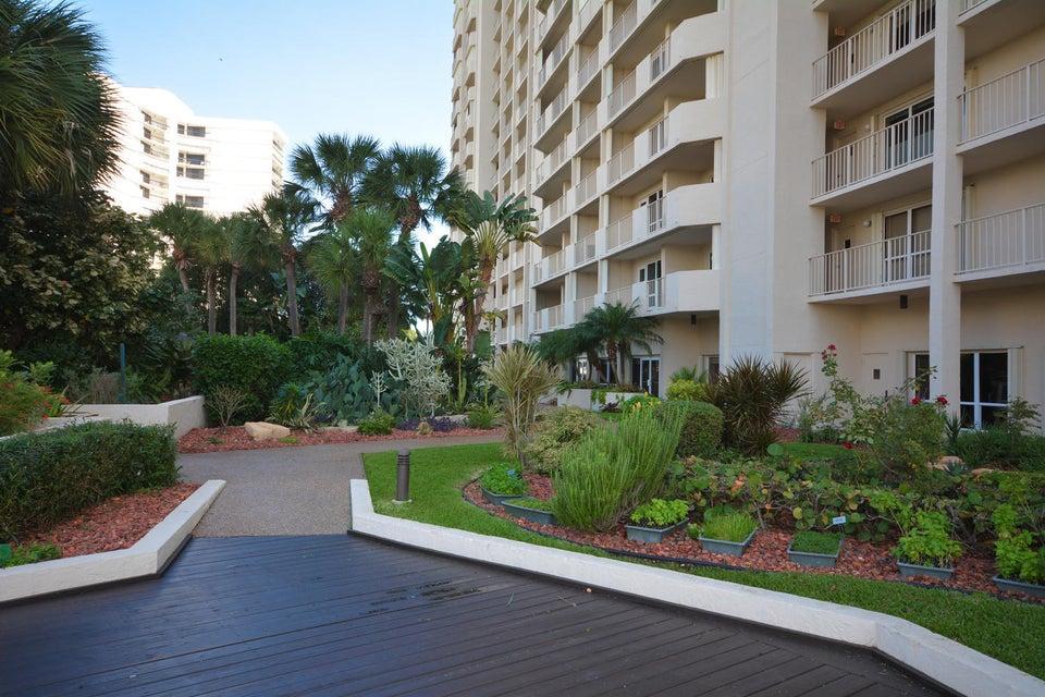 4301 N Ocean Boulevard 406, Boca Raton, FL 33431