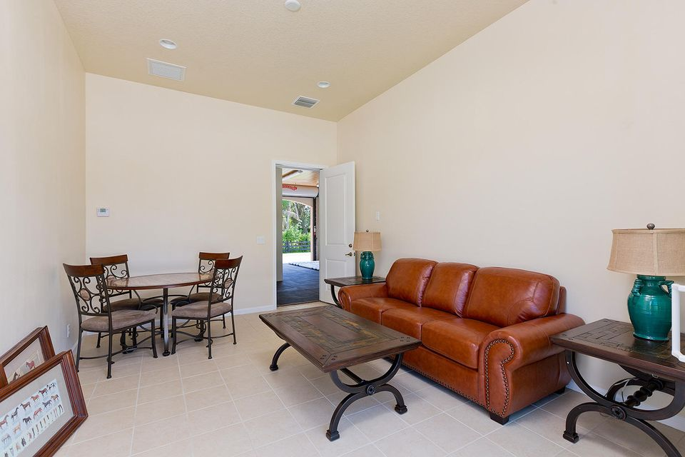 Additional photo for property listing at 2088 Appaloosa Trail 2088 Appaloosa Trail Wellington, Florida 33414 United States