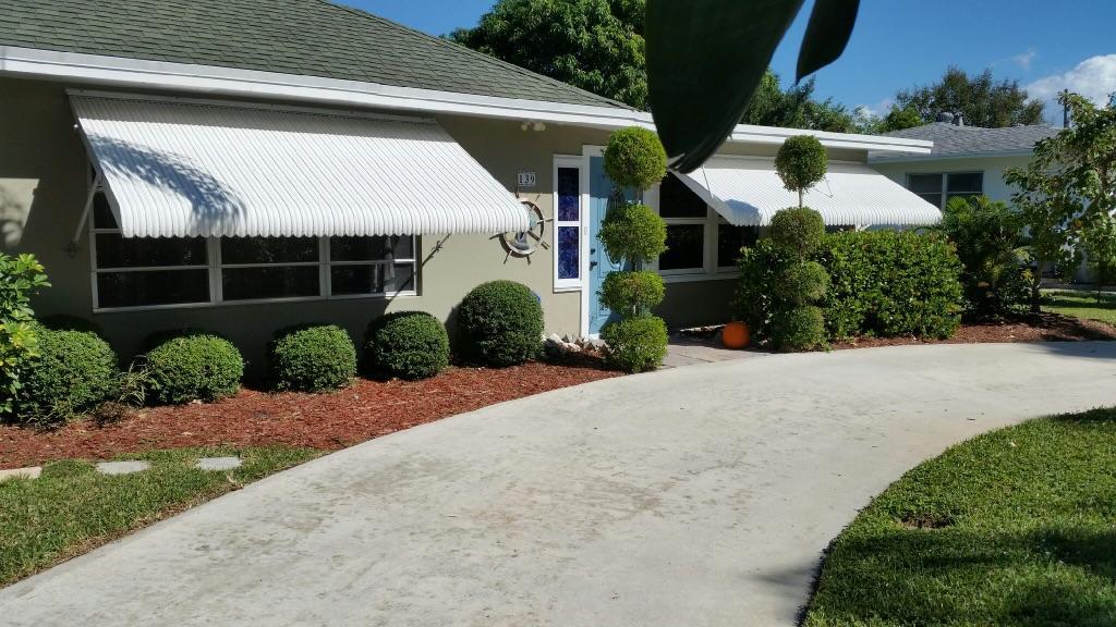 139 Evergreen Drive, Lake Park, FL 33403