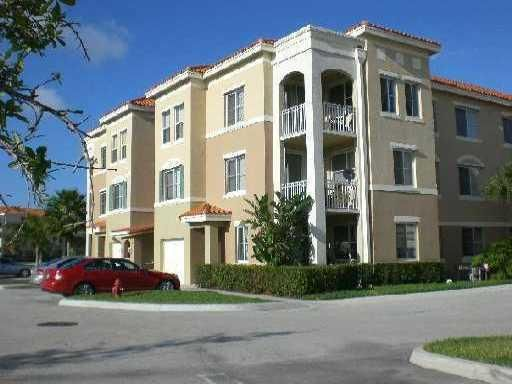 Additional photo for property listing at 11028 Legacy Drive 11028 Legacy Drive Palm Beach Gardens, Florida 33410 United States
