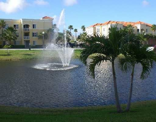 Additional photo for property listing at 11028 Legacy Drive  Palm Beach Gardens, Florida 33410 United States