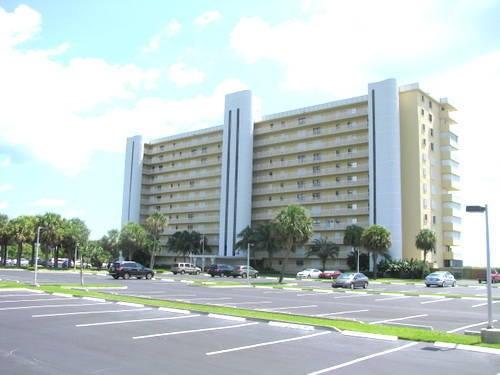 3200 N A1a 105, Hutchinson Island, FL 34949