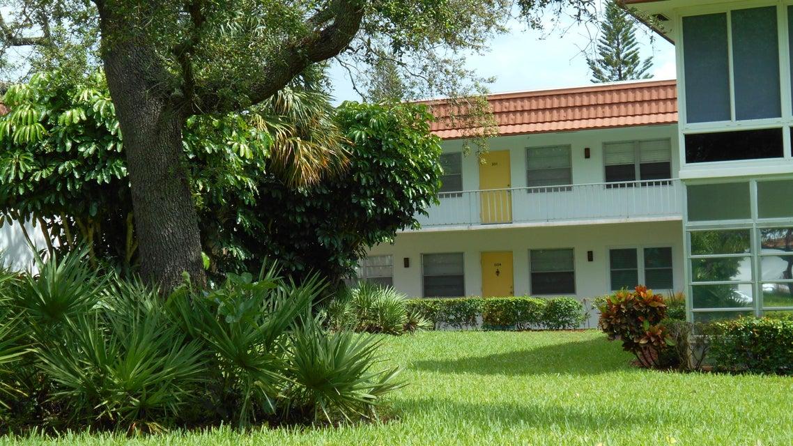 1225 NW 21st Street 3111, Stuart, FL 34994