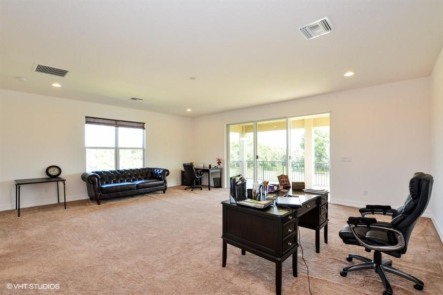 Additional photo for property listing at 7738 Maywood Crest Drive  West Palm Beach, Florida 33412 Estados Unidos