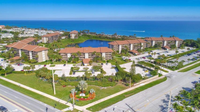 501 S Seas Drive 106, Jupiter, FL 33477