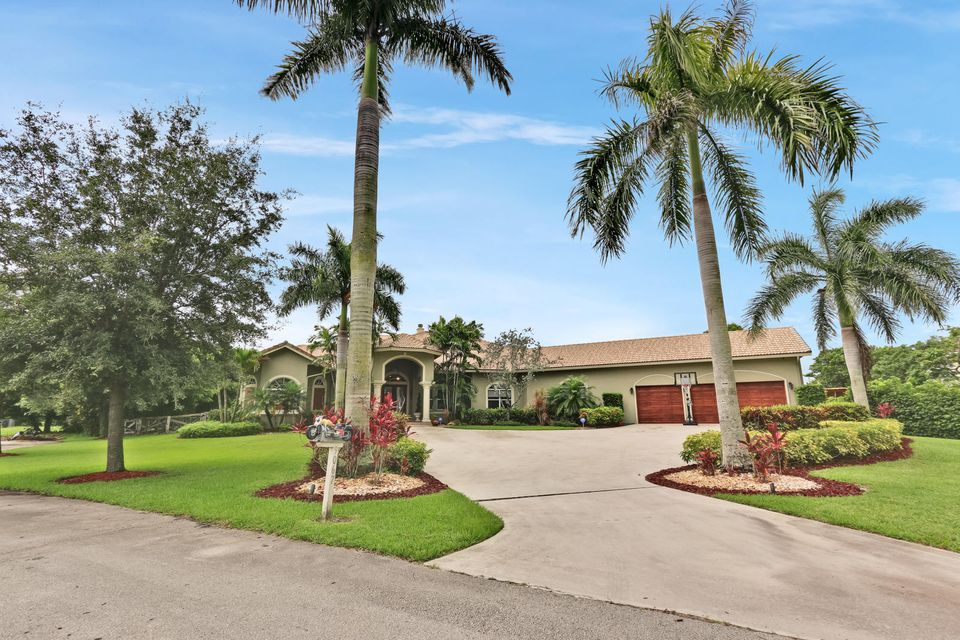 Additional photo for property listing at 9067 Strandhill Way 9067 Strandhill Way Boynton Beach, Florida 33472 États-Unis