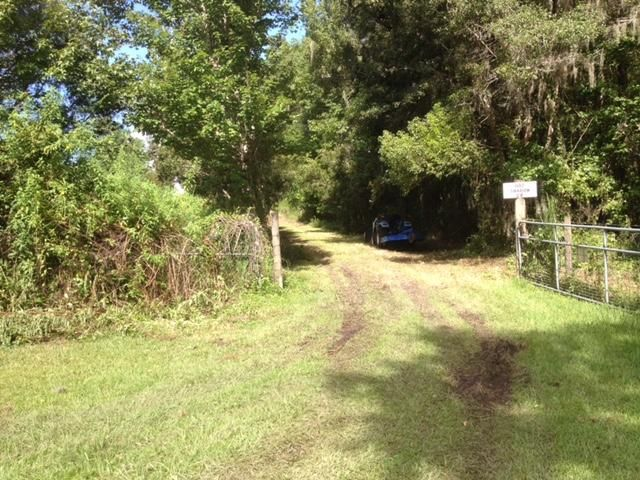 Agricultural Land للـ Sale في 1107 Shadow Drive Brooksville, Florida 34601 United States