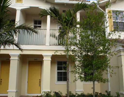 1148 NW 18th Avenue, Boca Raton, FL 33486