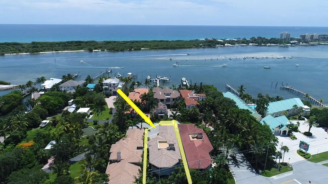 New Home for sale at 18896 Jupiter Inlet Way in Jupiter