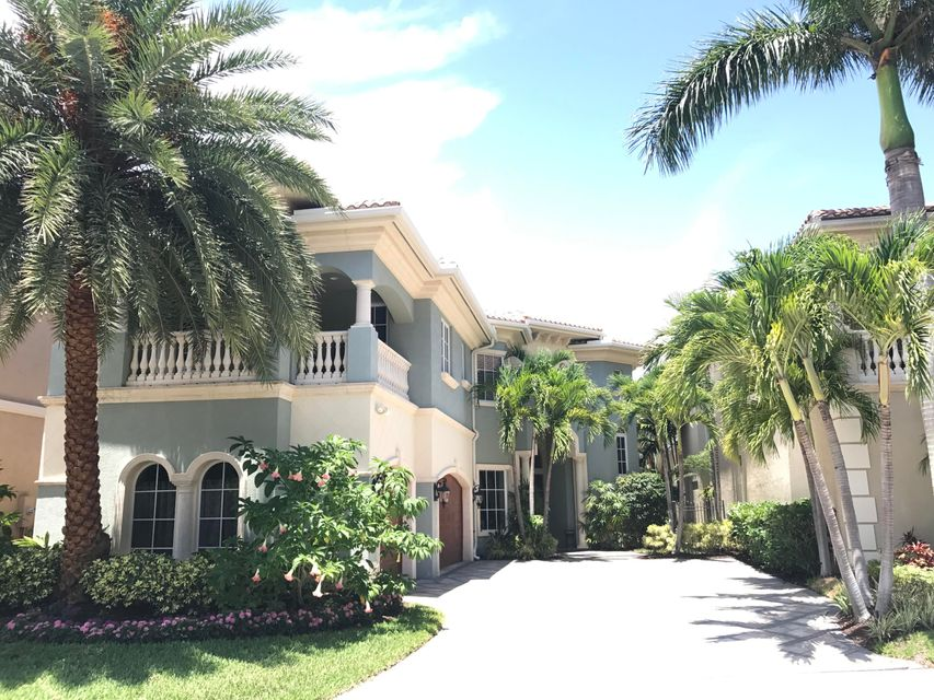 18896 SE Jupiter Inlet Way  Jupiter FL 33469