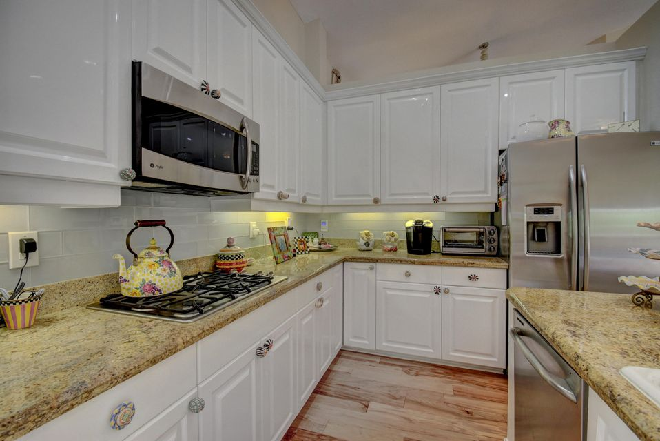 Additional photo for property listing at 4214 NW 60th Drive 4214 NW 60th Drive Boca Raton, Florida 33496 États-Unis