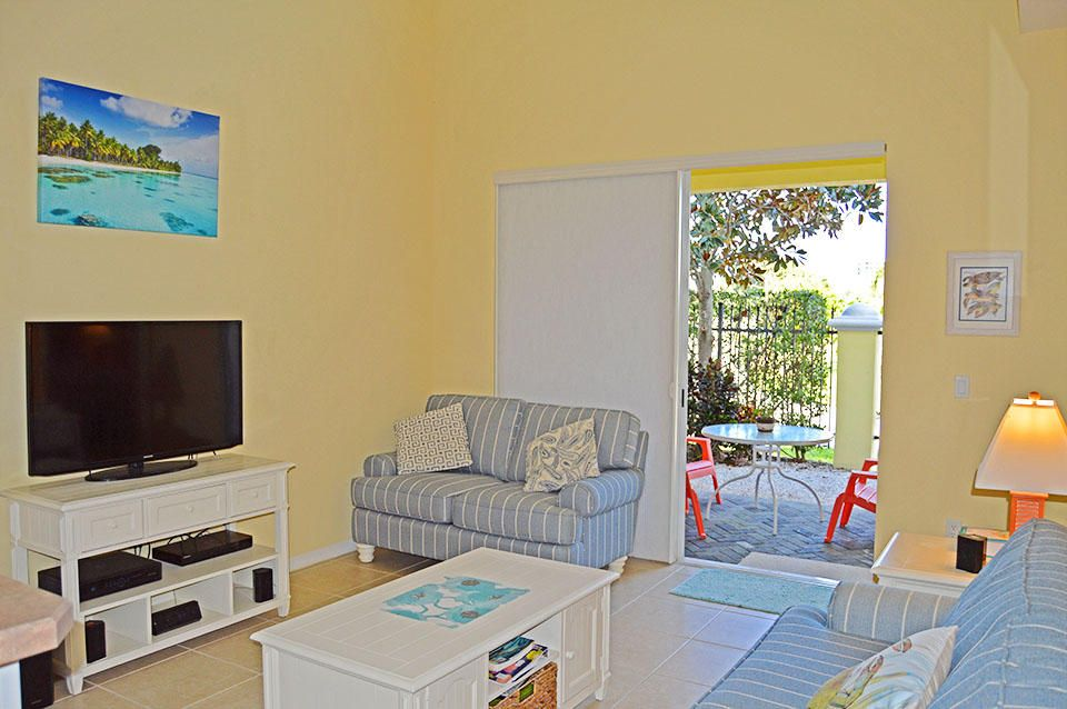 Additional photo for property listing at 604 Mariner Bay Boulevard 604 Mariner Bay Boulevard Fort Pierce, Florida 34949 Estados Unidos